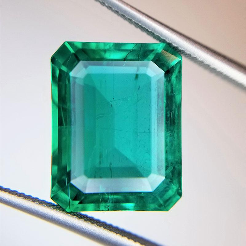 https://www.atlanticdiamond.net/upload/product/7480350-E268-30.jpg