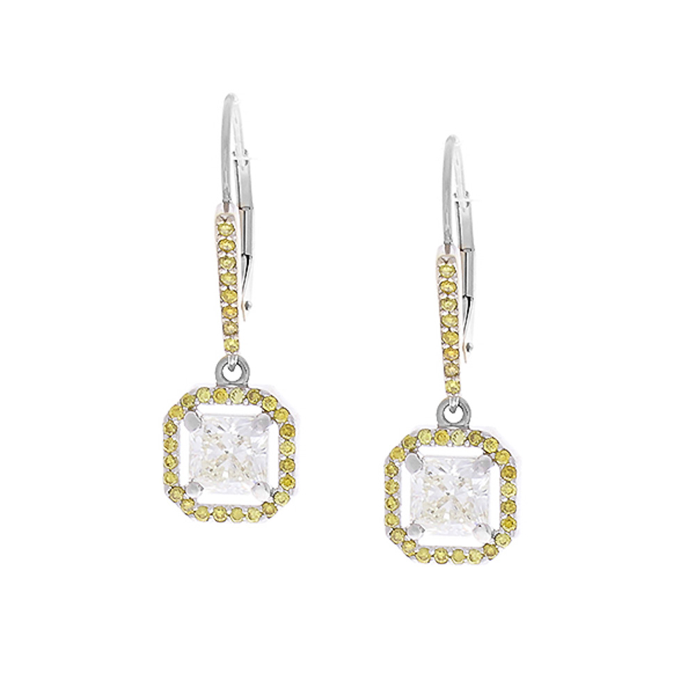 https://www.atlanticdiamond.net/upload/product/ER0103-1.jpg