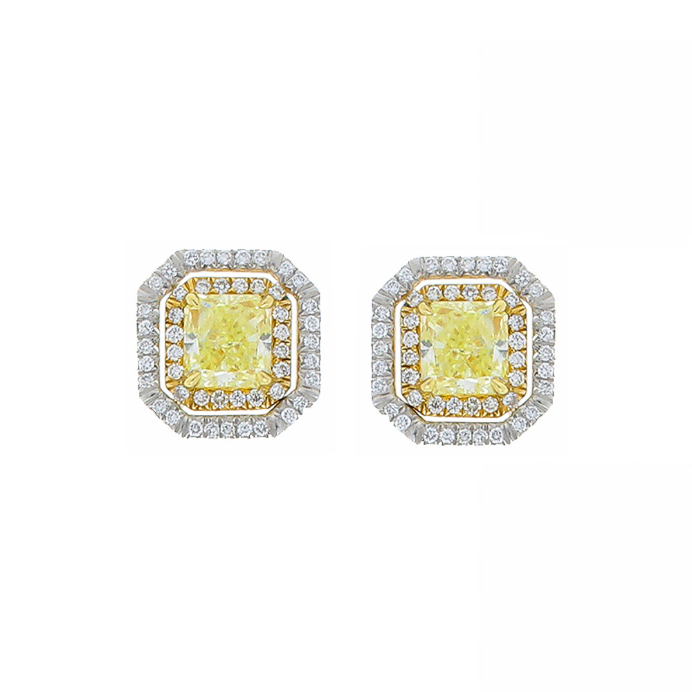 https://www.atlanticdiamond.net/upload/product/ER0296-1.jpg