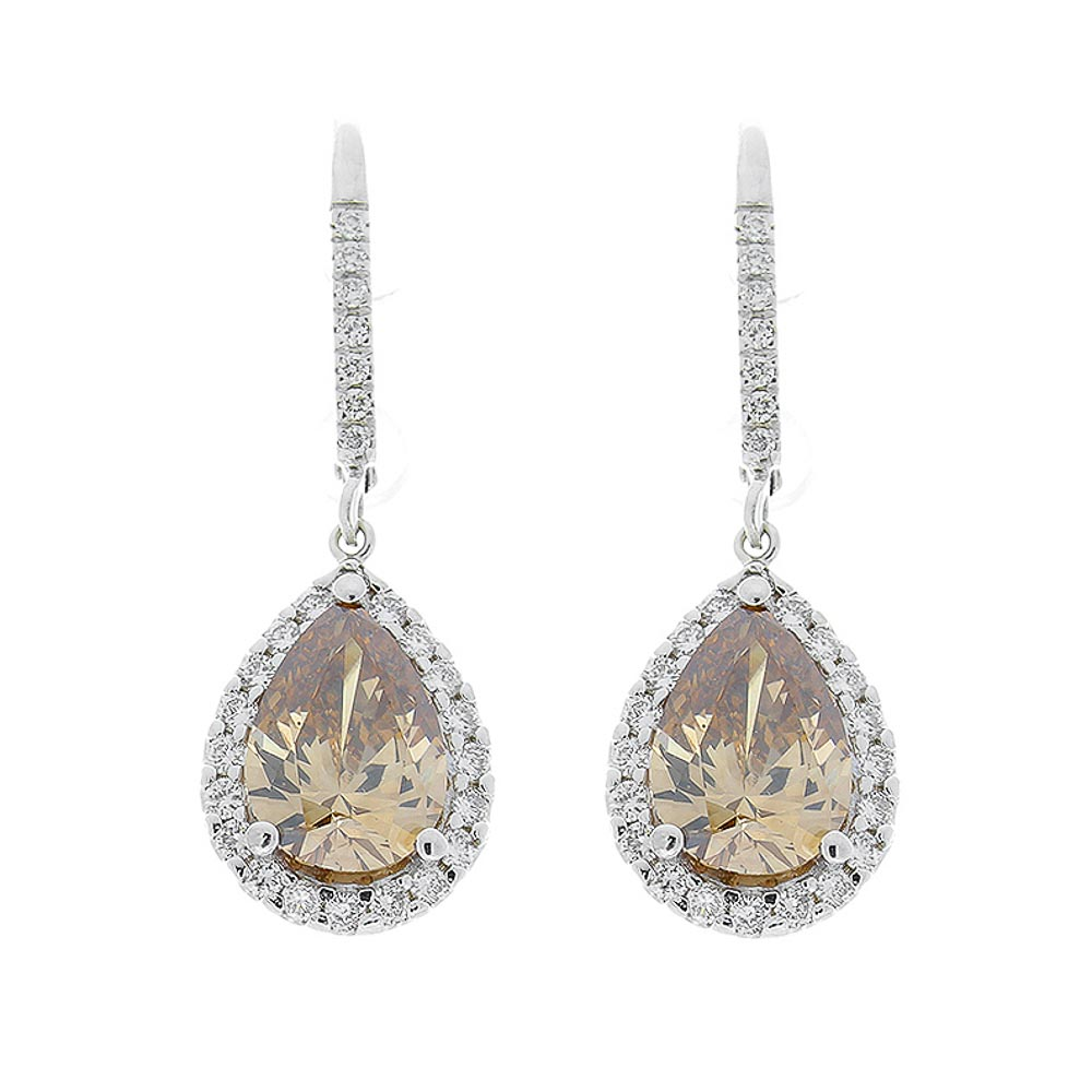 https://www.atlanticdiamond.net/upload/product/ER0499-1.jpg