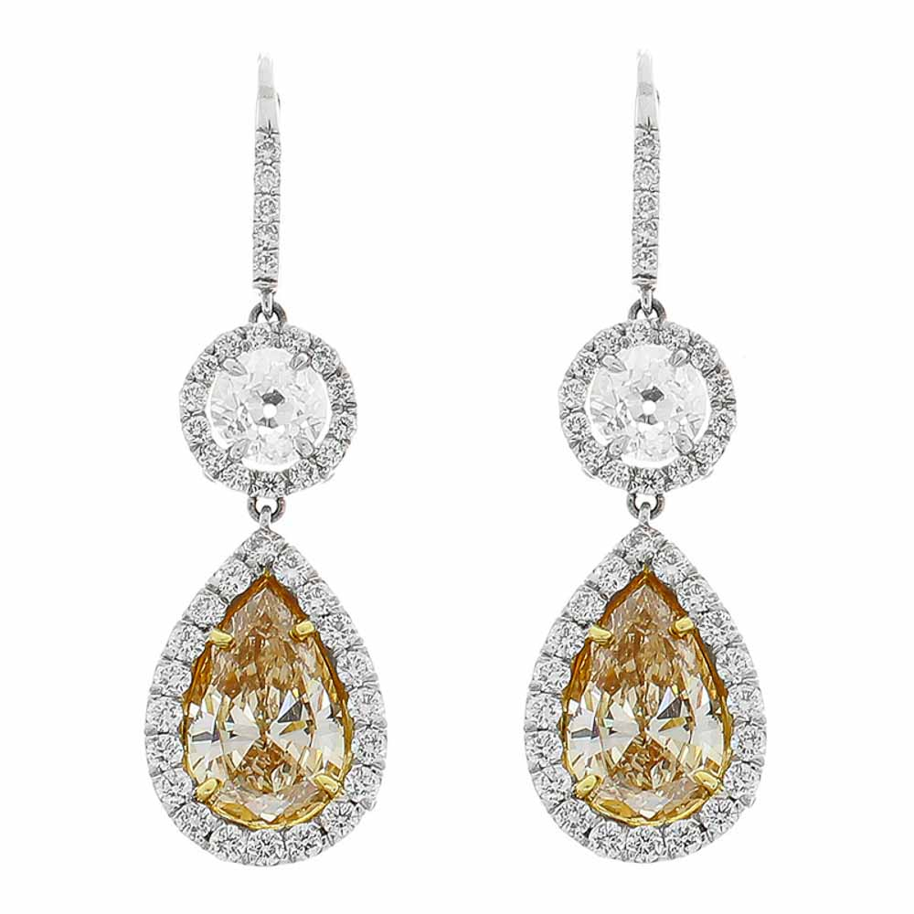 https://www.atlanticdiamond.net/upload/product/ER0531-1.jpg