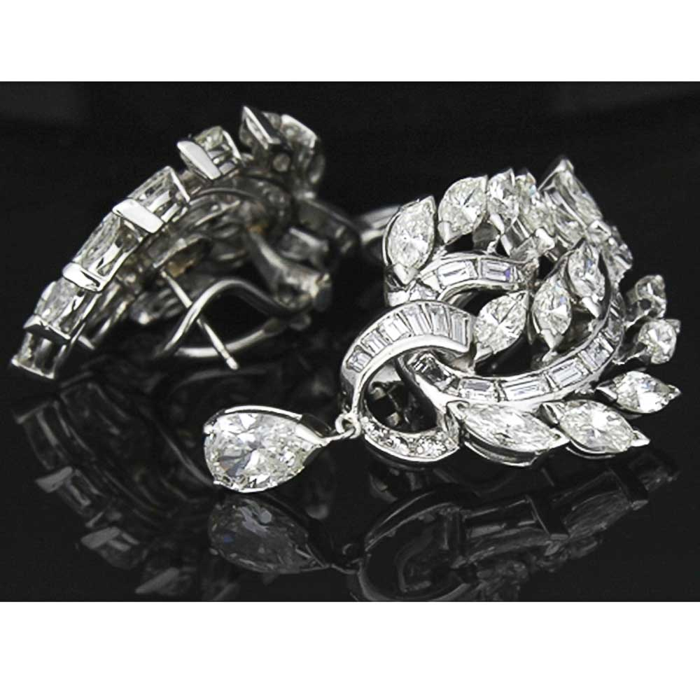https://www.atlanticdiamond.net/upload/product/ER0618-1.jpg