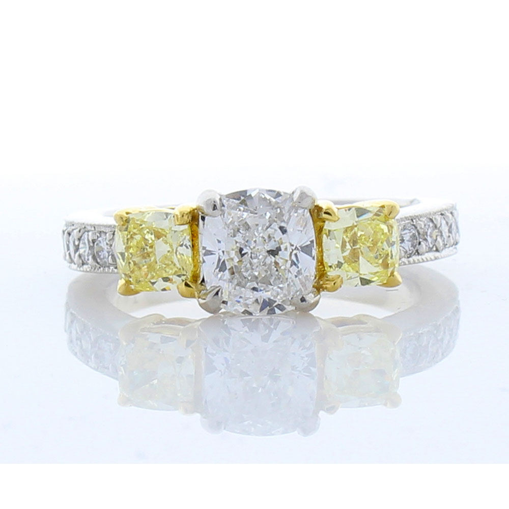https://www.atlanticdiamond.net/upload/product/RG0058-1.jpg