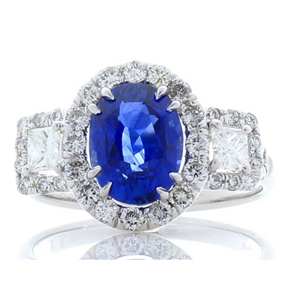 https://www.atlanticdiamond.net/upload/product/RG1512-1.jpg