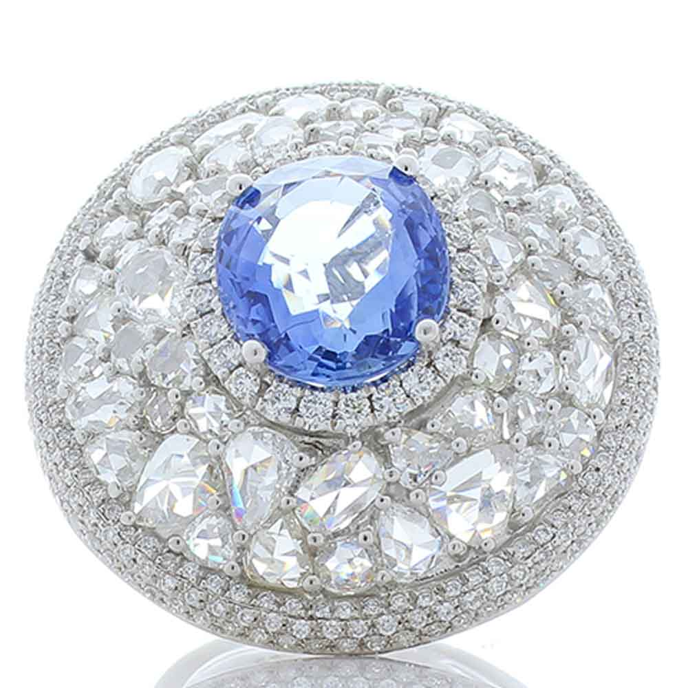 https://www.atlanticdiamond.net/upload/product/RG1535-1.jpg