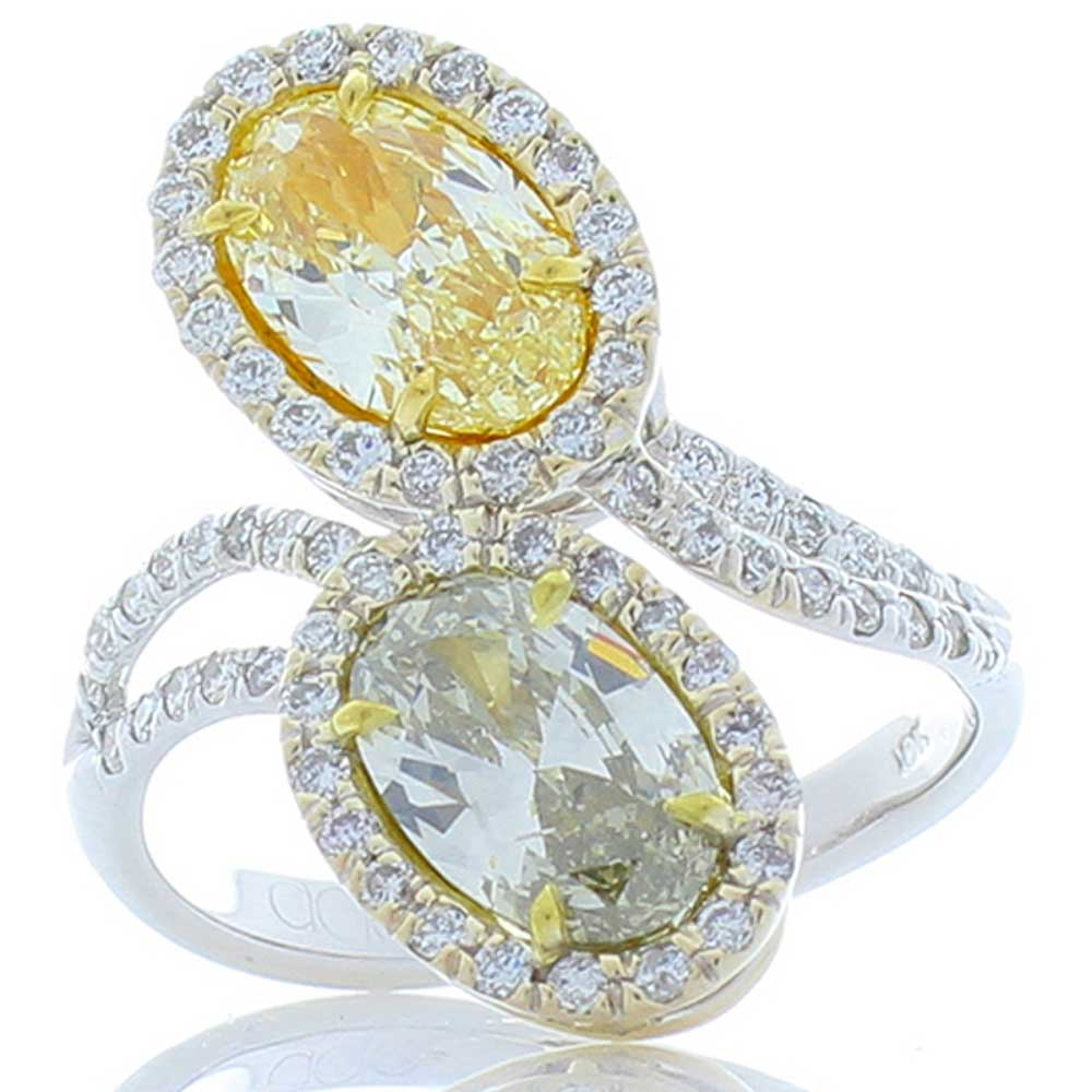 https://www.atlanticdiamond.net/upload/product/RG1574-1.jpg