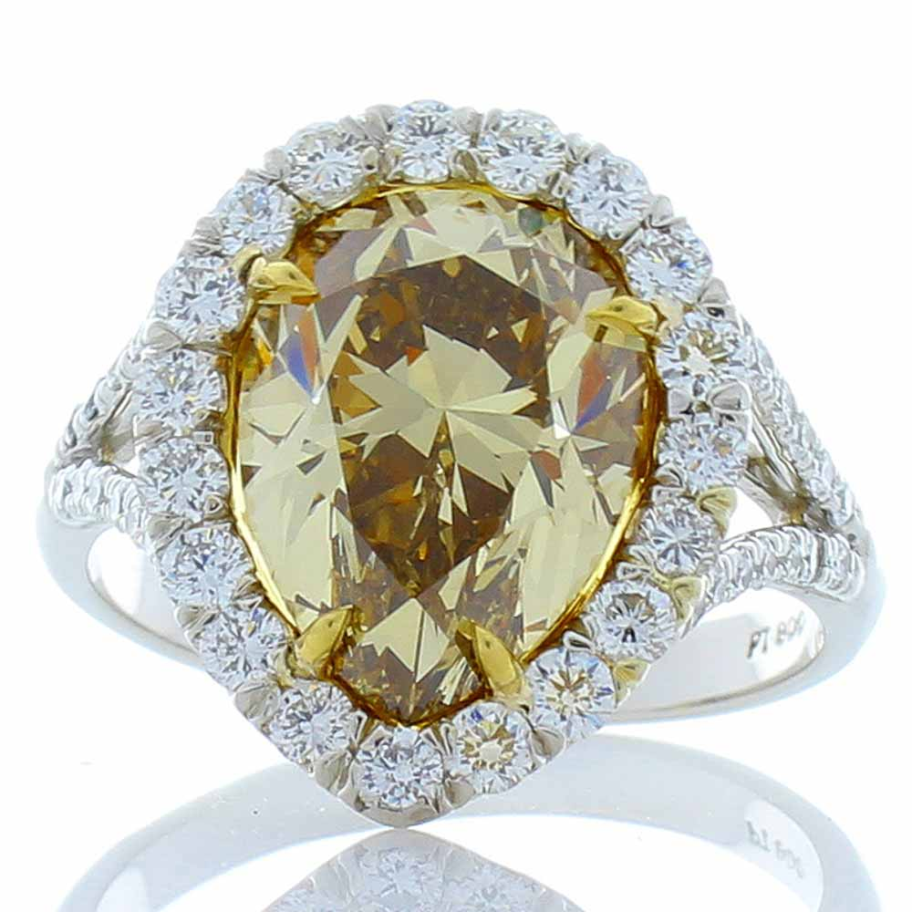 https://www.atlanticdiamond.net/upload/product/RG1716-1.jpg
