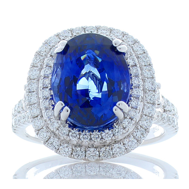 https://www.atlanticdiamond.net/upload/product/RG1808-6.jpg