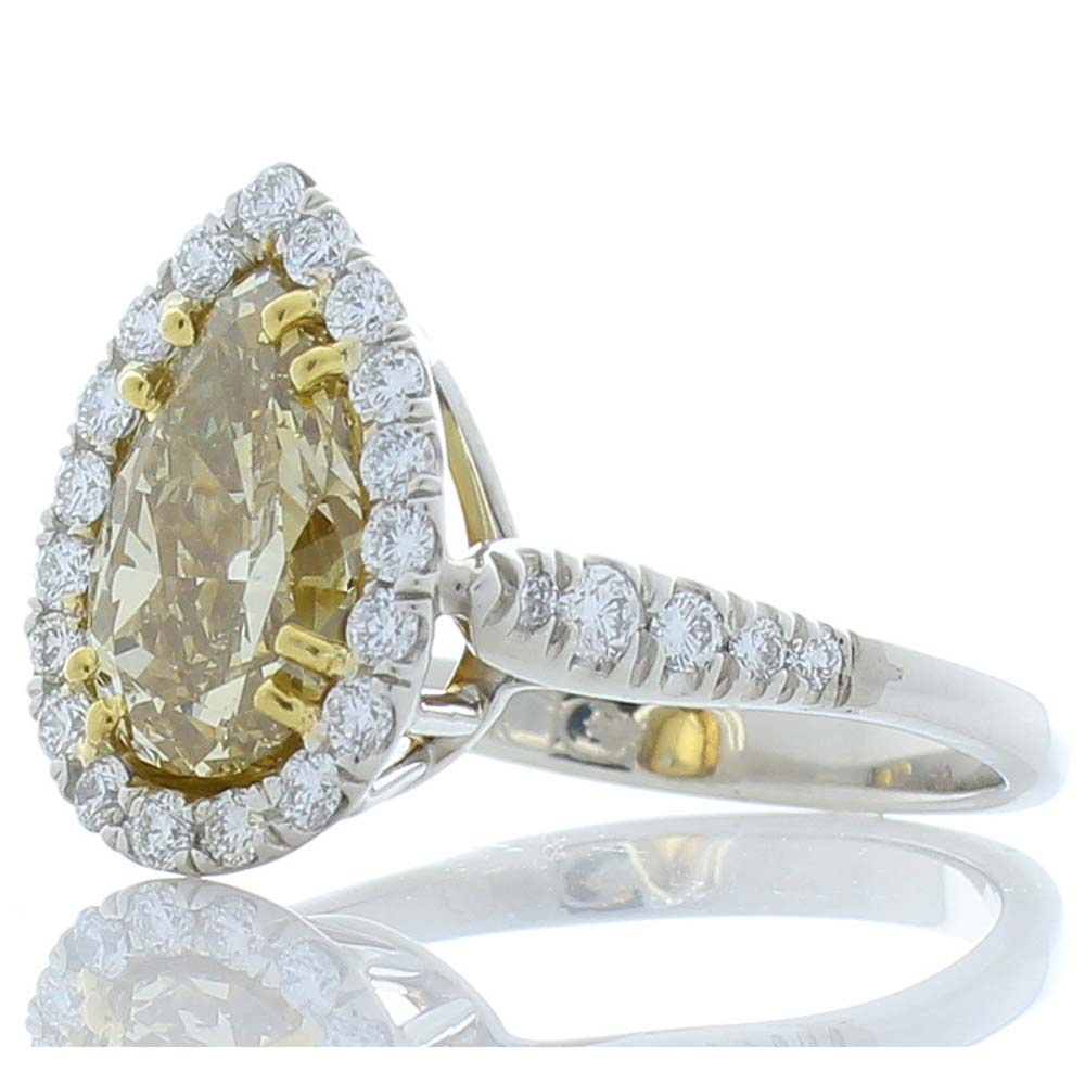 https://www.atlanticdiamond.net/upload/product/RG1827-2.jpg