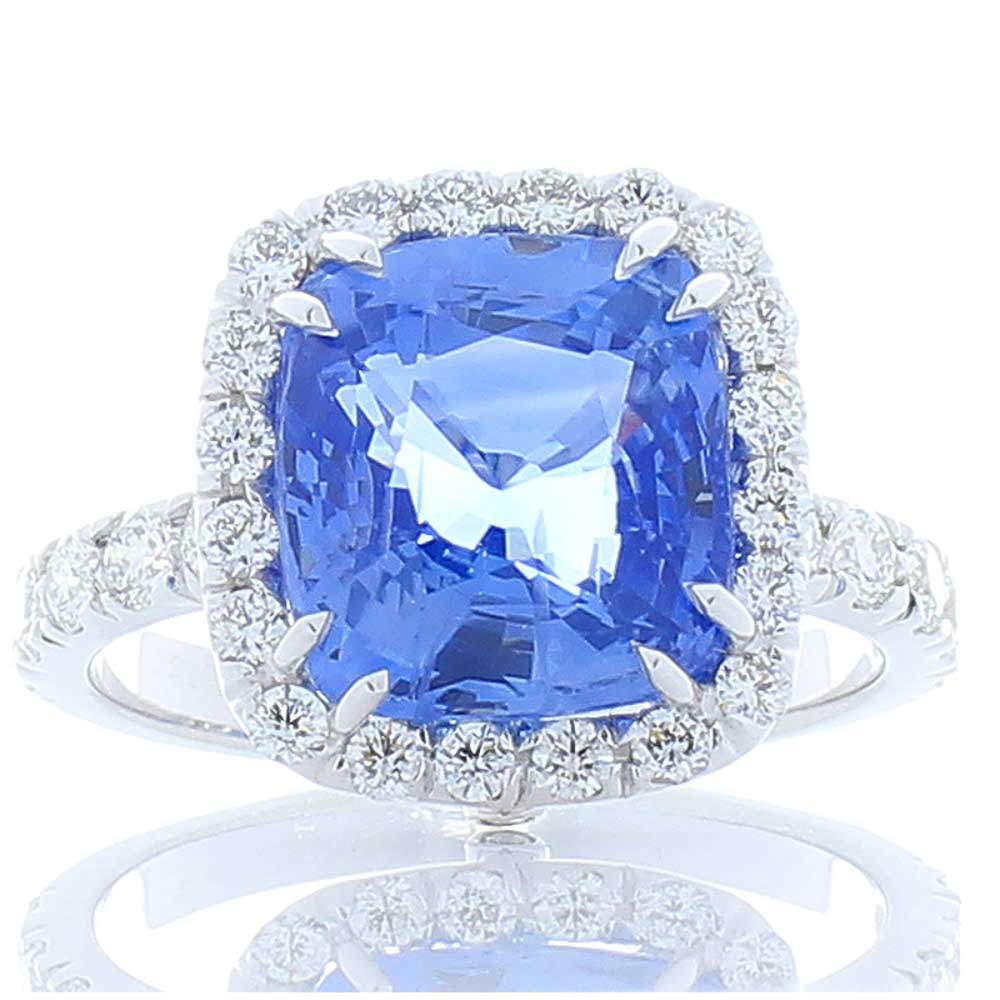 https://www.atlanticdiamond.net/upload/product/RG1910-1.jpg