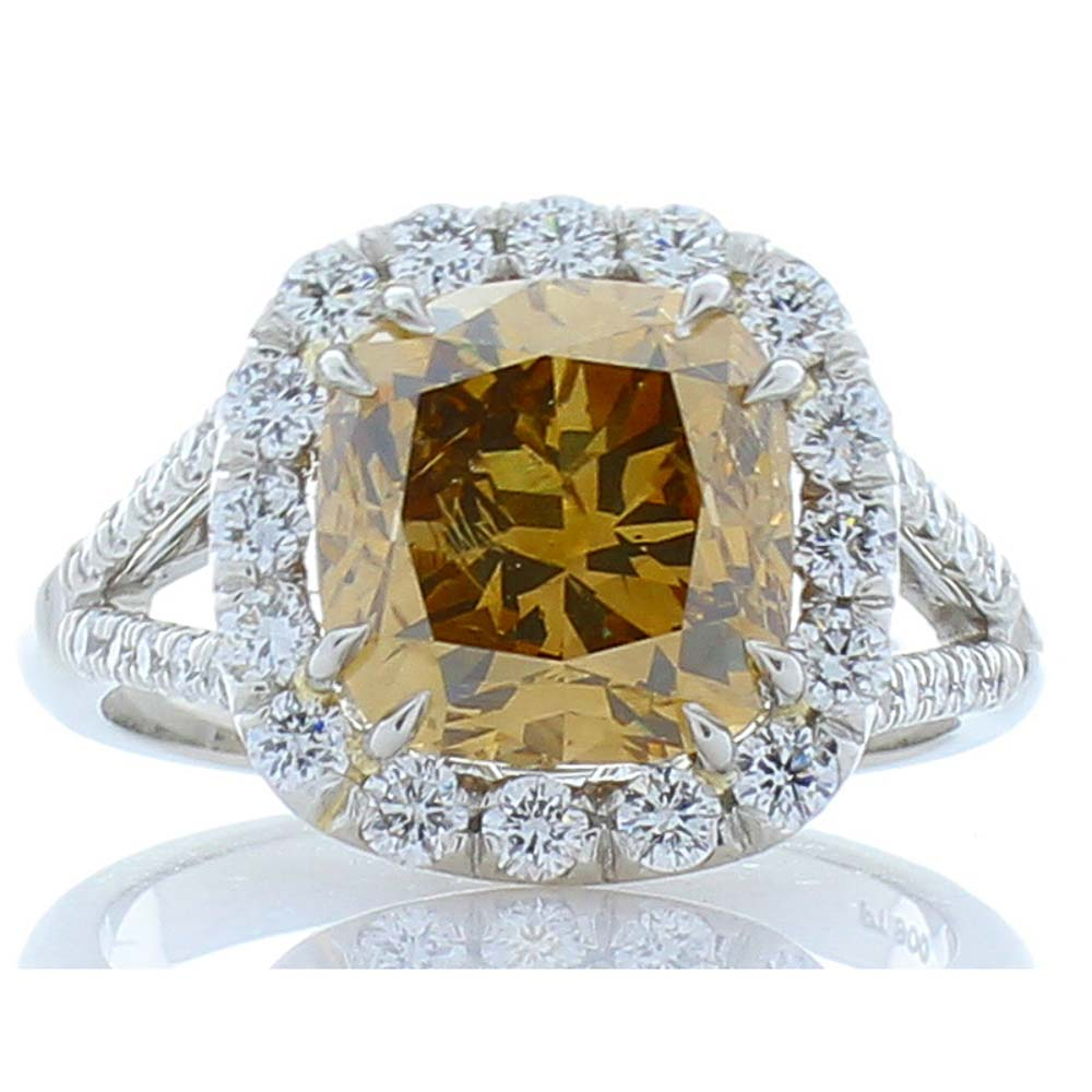 https://www.atlanticdiamond.net/upload/product/RG1952-1.jpg