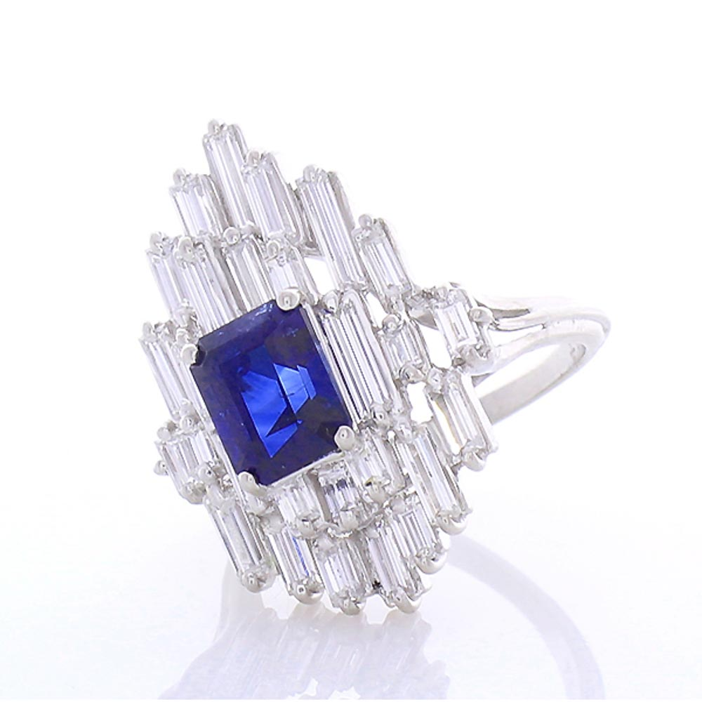 https://www.atlanticdiamond.net/upload/product/RG2334-1.jpg