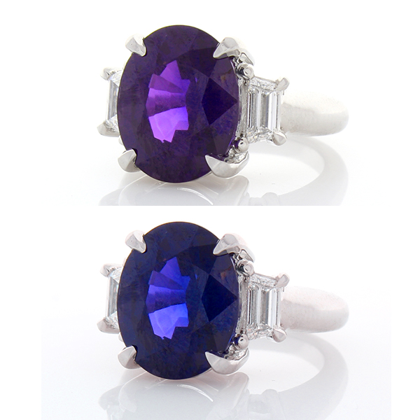https://www.atlanticdiamond.net/upload/product/atlanticdiamond_6293879-RG2343-1.jpg