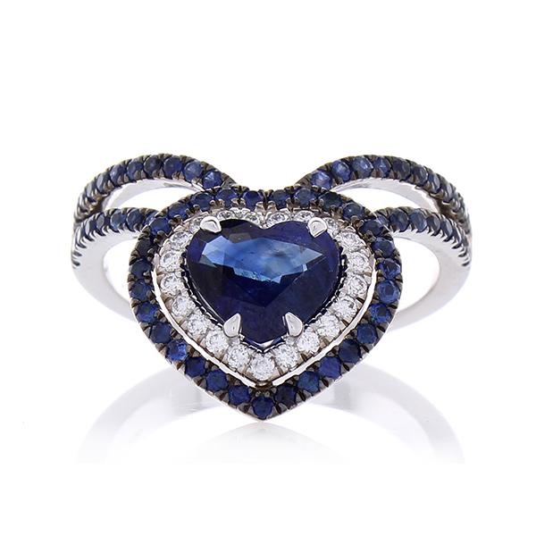 https://www.atlanticdiamond.net/upload/product/atlanticdiamond_6570906-rg2365-1.jpg