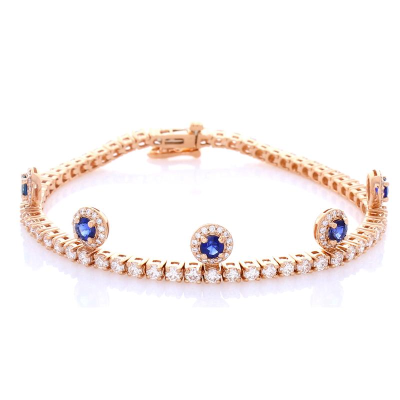 https://www.atlanticdiamond.net/upload/product/atlanticdiamond_BR0630-1.jpg