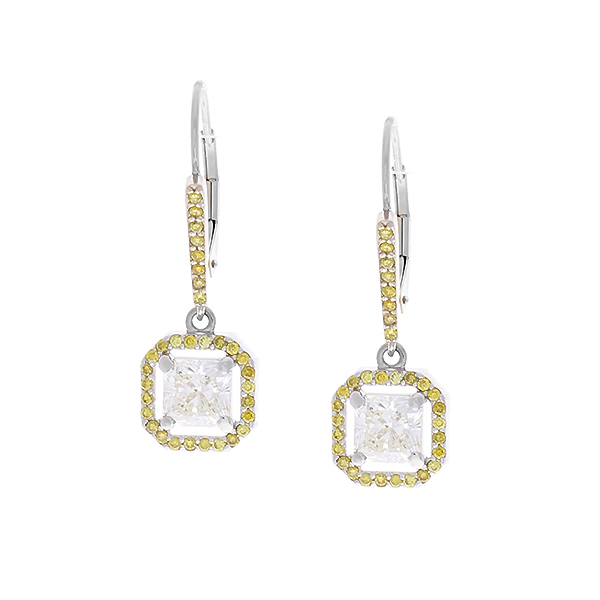 https://www.atlanticdiamond.net/upload/product/atlanticdiamond_ER0103-3.jpg