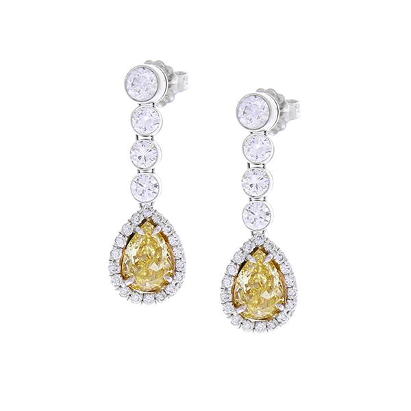 https://www.atlanticdiamond.net/upload/product/atlanticdiamond_ER0394-2.jpg