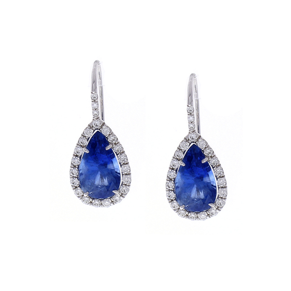 https://www.atlanticdiamond.net/upload/product/atlanticdiamond_ER0526-2.jpg