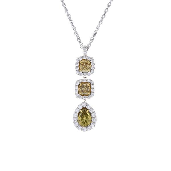 https://www.atlanticdiamond.net/upload/product/atlanticdiamond_PD0506-2.jpg