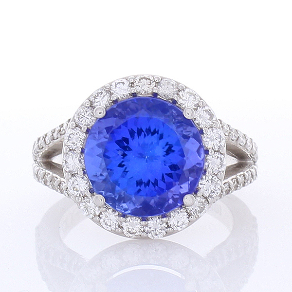 https://www.atlanticdiamond.net/upload/product/atlanticdiamond_RG1562-4.jpg