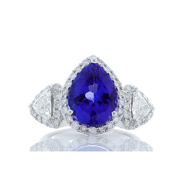 https://www.atlanticdiamond.net/upload/product/atlanticdiamond_RG1607-6.jpg