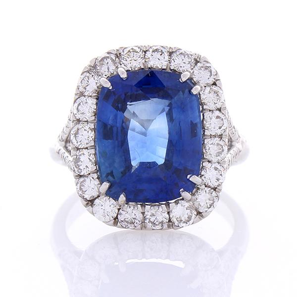 https://www.atlanticdiamond.net/upload/product/atlanticdiamond_RG1643-4.jpg