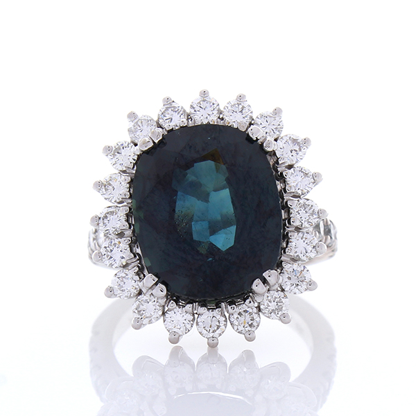 https://www.atlanticdiamond.net/upload/product/atlanticdiamond_RG1710-5.jpg