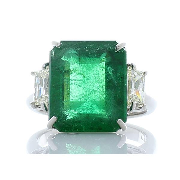 https://www.atlanticdiamond.net/upload/product/atlanticdiamond_RG1873-11.jpg