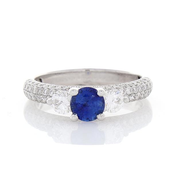https://www.atlanticdiamond.net/upload/product/atlanticdiamond_RG1891-22.jpg