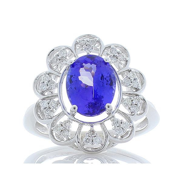 https://www.atlanticdiamond.net/upload/product/atlanticdiamond_RG1904-5.jpg