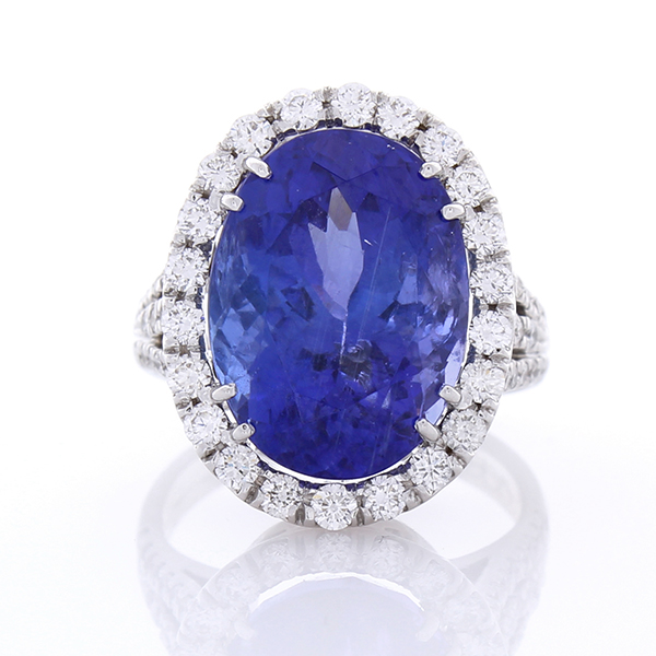 https://www.atlanticdiamond.net/upload/product/atlanticdiamond_RG1932-4.jpg