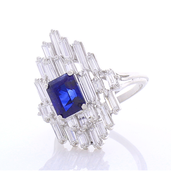 https://www.atlanticdiamond.net/upload/product/atlanticdiamond_RG2334-1.jpg