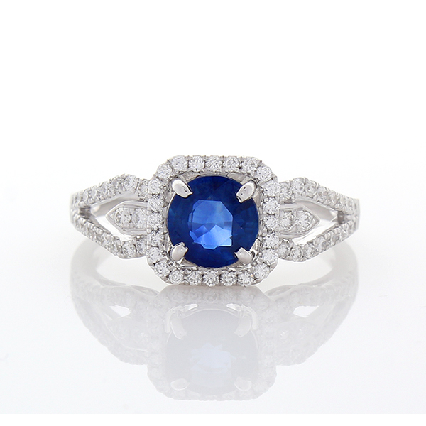 https://www.atlanticdiamond.net/upload/product/atlanticdiamond_rg2348-1.jpg